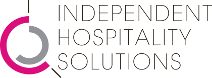 Independent Hospitality Solutions Logo